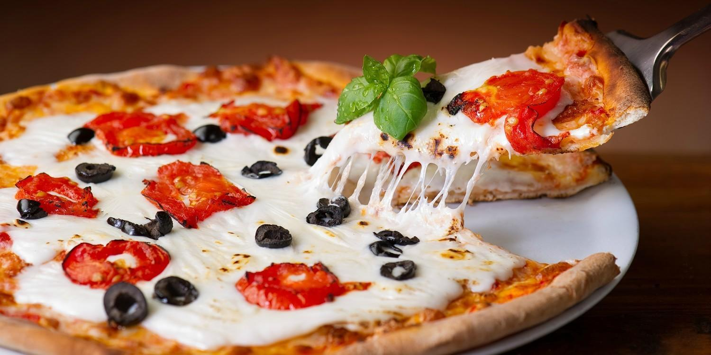 galerie photos tournan en brie gretz armainvilliers ozoir la ferri re pizzeria favina. Black Bedroom Furniture Sets. Home Design Ideas